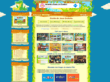 Facilitez-vous avec un guide de jeux en ligne : Crocastuce.fr