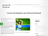 Comprendre Cyrano de Bergerac