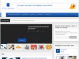 Blog gestion de patrimoine