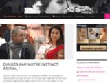 Sites de rencontres en France