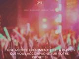 Design Your Event, agence événementielle à Lyon, animation soirées d'entreprises