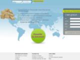 Destockforum - Annonces grossistes et destockage