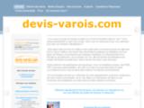 Devis Varois