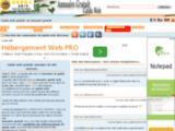 Guide web gratuit l'annuaire gratuit du web des sites francophones