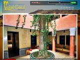 hotel djamaa el fna