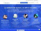 Docditoo.com | Aide aux victimes et médecins expert de recours
