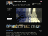 Chirurgien orthopédiste Paris