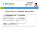 Drivecase.fr