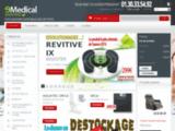 E-Medical-Shopping