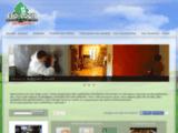eco-logis : matériaux isolation écologiques et peintures naturelles