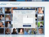 Site de rencontres eDesirs