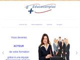 eeducationplus.com