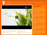 Film d'entreprise et vidéo corporate : Agence Audiovisuelle de réalisation