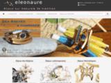 Bijoux des régions et thématiques