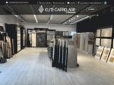 Élite Carrelage, votre magasin de carrelage et parquet à Pontarlier