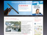 Entreprise de nettoyage 91 Essonne