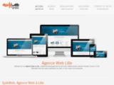 Epikweb : Agence Web Lille et référencement Lille