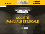 Entreprise de dératisation, désinfection et désinsectisation à Bordeaux