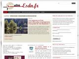 esdn.fr le site d'actualité