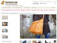 Tout le sac cuir homme et femme | Espritcuir.com