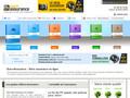 Euro Assurance / assurance auto