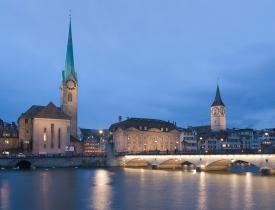 enterrement de vie de jeune fille en suisse