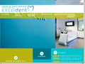Exceldent : Chirurgiens dentistes