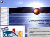 ExpEnergie, électricien dans l'Hérault