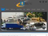 AEC: expertises auto, moto, bateaux