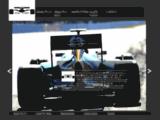 Pack VIP grand prix formule 1 circuit Catalunya et  Monaco