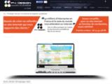 F4 Design, agence de communication et web