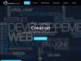 Agence web-marketing en Tunisie
