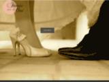 Achat, location et dépôt - robe de mariée