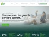 France Habitat Energie, la solution pour vos travaux de rénovation énergétique