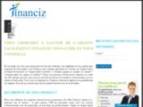 Financiz.com