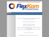 Flexkom, réelle opportunité