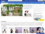 Flore Office : le site référence de vente en ligne de plantes artificielles