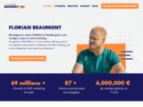 Florian Beaumont : coaching en e-mail marketing