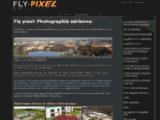 Photographie aérienne Fly-Pixel