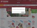 Flyerzone : imprimerie en ligne pas cher