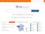 France Marchés, avis de marchés privés