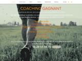 Franck coach sportif personnel à domicile sur Caen et Deauville