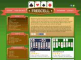 Freecell Gratuit