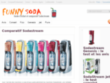 Sodastream: pour tout savoir
