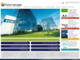 Congrès et séminaires au Futuroscope