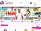 Editions Fuzeau