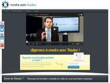Gagnez des clients avec Viadeo