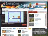 GamingCloud, un nuage de jeux