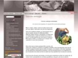 Garcinia cambogia info régime