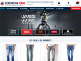 Generation-jeans